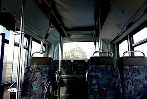 Navette Mont Saint Michel : mala de rodinha e n cessaire foto guia para a visita ao mont st michel ~ Maxctalentgroup.com Avis de Voitures