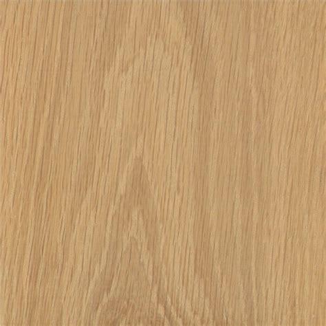modern floor covering distinguishing and white oak the wood database