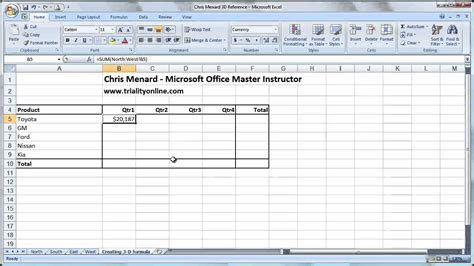 reference cell in another worksheet excel 2013 copy