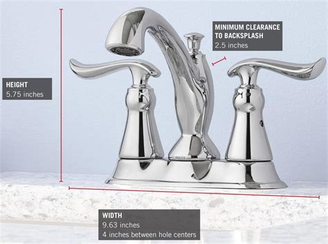 Faucet.com   2594 SSMPU DST in Brilliance Stainless by Delta