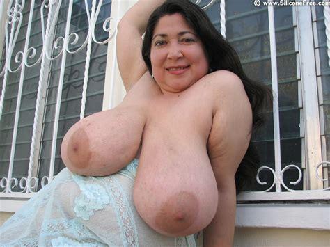 big nice tits spanish girls - Big Tits Porn - pleasure is here