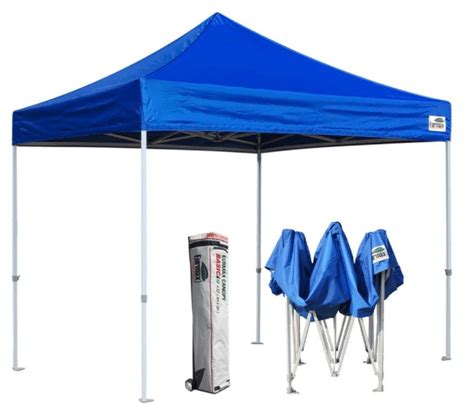 top   pop  canopy tent reviews buyers guide