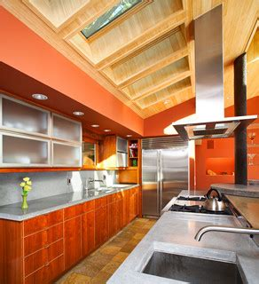 what are the best tiles for kitchen floors franchesci 9908