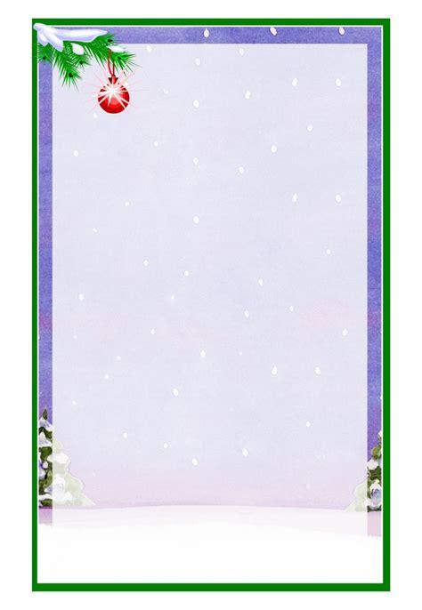 Carte De Vide A Imprimer by Carte Menu De No 235 L Vide 224 Imprimer Pour Les Invit 233 S