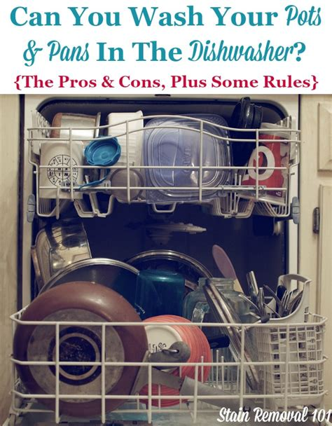 cleaning pots pans bakeware cookware tips home remedies