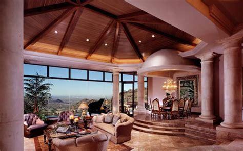 visually stunning homes    world
