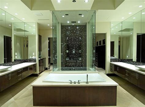 bathroom tile feature ideas 63 luxury walk in showers design ideas designing idea