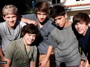 one direction one thing testo one direction one thing lyrics and lyrics