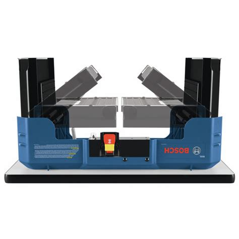 bosch ra  amp benchtop router table