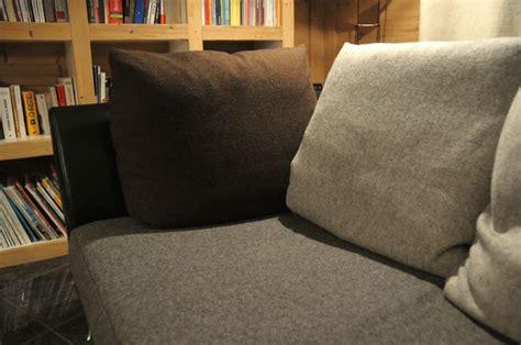 teindre une housse de canapé housse de canapé des id cousues by cécilecoud