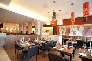 Restaurants In Kempten : restaurant musics in kempten ~ Eleganceandgraceweddings.com Haus und Dekorationen