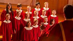Camelback Bible Church Children's Vocal and Handbell ...