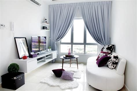Skillful Design Home Decor Malaysia Home Decor Simple