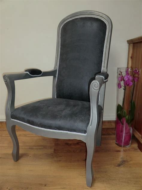 canapé style marocain fauteuille en cuir dangle style marocain chaios com