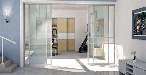 Raumteiler Schiebetüren Ikea Nazarmcom