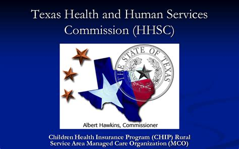 Texas Health And Human Services Commission Issues Rfp. Macon Technical College Walmart Home Security. Adsorbent Vs Absorbent Colleges Lexington Ky. Veterinary Technologist Schools. Time Tracking And Billing Software. Secondary Traumatic Stress Disorder. Miami Condos For Sale On Beach. Massachusetts School Of Art And Design. How To Choose A Charity To Donate To