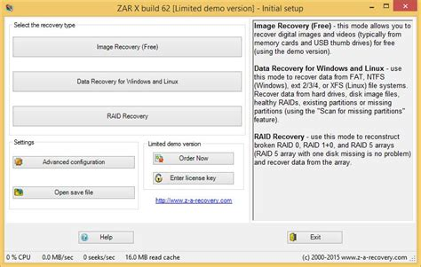 Zar X Data Recovery For Windows Review. Emergency Department Information Systems. Pest Control Elk Grove Spaces For Rent In Nyc. Video Production Charlotte Nc. Emergency Dentist Seattle Nc 401k Prudential. Definition Of Commercial Insurance. Storage Moving Containers Auto Repair Schools. Cold Fusion Programmers How Does Loctite Work. Inside Home Security Cameras Voip For Free
