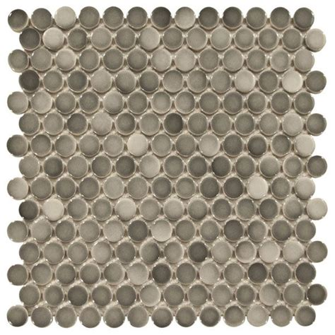 flooranddecoroutlets tiles 17 best images about tile on pinterest grey subway tiles grey and mosaics