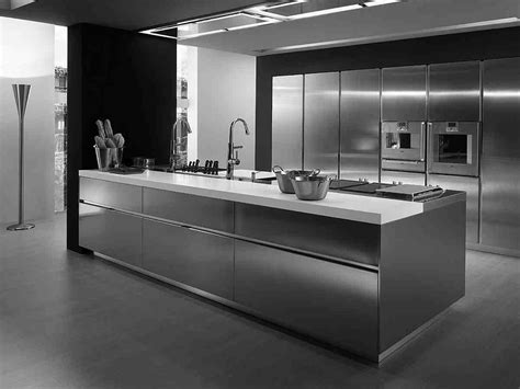 commercial kitchen island stainless steel kitchen island bar design randy gregory