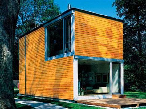 Modular Haus Preise Modulares Haus Eine Immobilie F R Jede