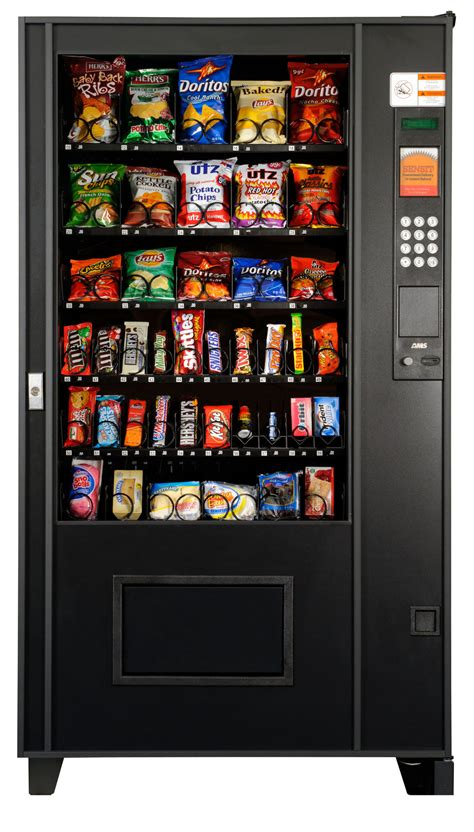 machine cuisine vending services us coffee office coffee service nyc