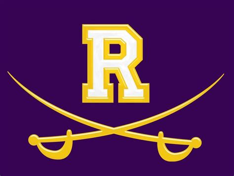 Boys Varsity Football - Academy of Richmond County High ...