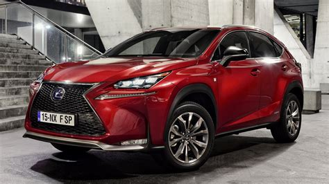 Lexus Nx Wallpaper by Lexus Nx 300h Wallpaper Hd Photos Wallpapers And Other