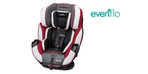 evenflo litemax  infant car seat review  traveling baby