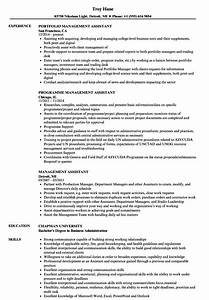 dorable master resume writer mrw composition example With master resume writer