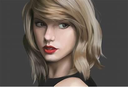 Swift Taylor Fan Wallpapers Fine Figure Desktop