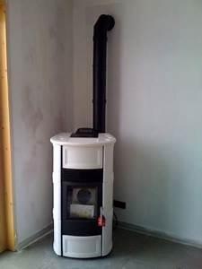 Poele A Granule Ventouse : poele a pellets a ventouse ~ Premium-room.com Idées de Décoration