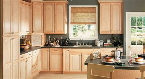 best paint color for kitchen with light maple cabinets pretties for our castle
