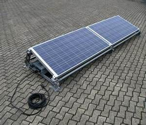 Mini Pv Anlage Steckdose : leifer hamann gmbh co kg elektrotechnik solar photovoltaik led mini pv datenbl tter ~ Whattoseeinmadrid.com Haus und Dekorationen