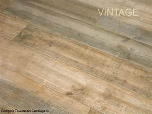 carrelage exterieur imitation lame de bois 2 carrelage With carrelage exterieur imitation lame de bois