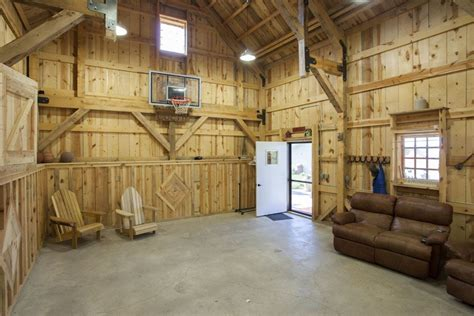 pin  chad paine  garage   house floor plans