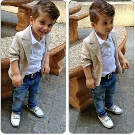 baby boys clothing sets fashion gentleman boy clothes