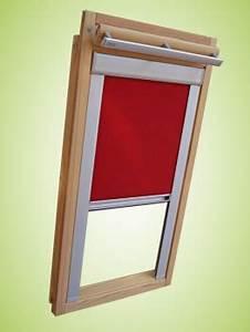Velux Hitzeschutz Rollo : rc sonnenschutz easy shadow rollo sichtschutz rollo abdunkelungs rollo oder verdunkelungs ~ Orissabook.com Haus und Dekorationen