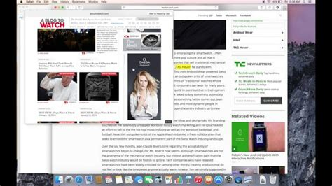 MacBook Pro 2015 vs mid 2017 (15) DOU