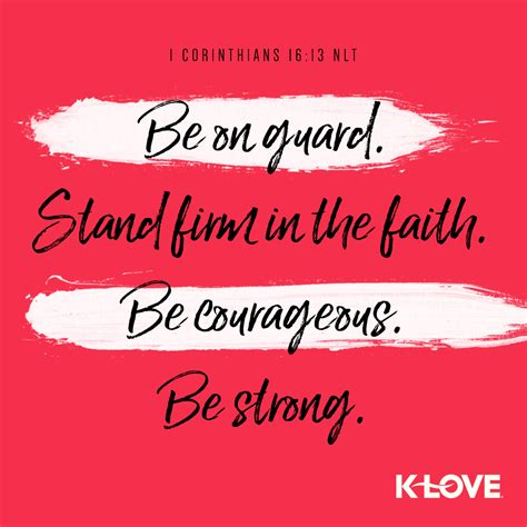 As you read through these scripture quotes about strength be encouraged in that it is not your strength that is needed but the strength that god willingly supplies. #VOTD #scripture #courage #strength | Courage scripture, Verses about love, Words of encouragement