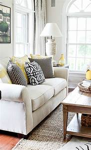 How, To, Know, Your, Decorating, Style