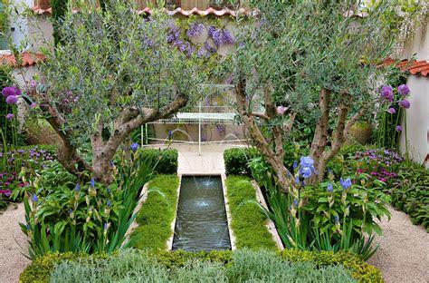 amenagement petit jardin amenager  petit jardin