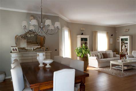 colori pareti soggiorno tortora pitturare casa esterno colori cool pittura pareti rosa