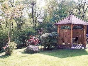 Pavillon Im Garten : ferienwohnung gl rtal breckerfeld frau alexandra otto ~ Eleganceandgraceweddings.com Haus und Dekorationen