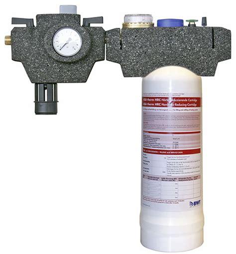lüftungsanlage mit klimaanlage kombinieren heizungsanlage f 252 llen nach vdi klimaanlage und heizung
