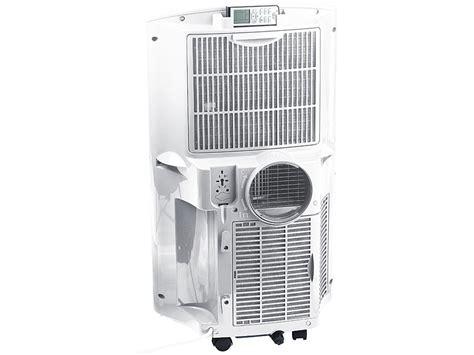 klimaanlage zimmer mobil klimaanlage zimmer mobil excellent mini air cooler luftkhler mobile klimagerte zimmer mini