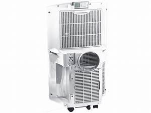 Klimaanlage Selber Machen : sichler klimager te mobile monoblock klimaanlage mit heizelement btu h watt ~ Buech-reservation.com Haus und Dekorationen