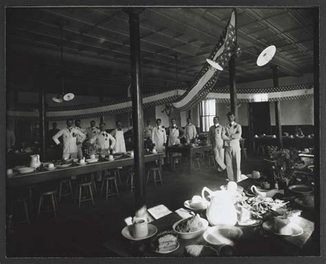 restaurant kitchen lighting kenneth spencer research library 187 2015 187 november 1904
