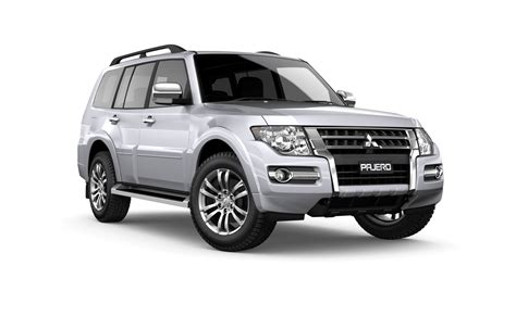 pajero jeep 2016 2016 4x4 suvs autos post