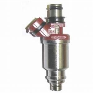 1995 Geo Prizm Fuel Injector 1 8l Engine
