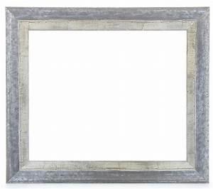 Cadre De Tableau : encadrement de tableau moderne mill nium gris cadre photo ~ Dode.kayakingforconservation.com Idées de Décoration